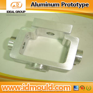 Magnesium Alloy Stamping Mold pictures & photos