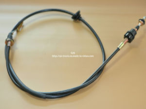Clutch Cable Assy for Dfsk Lgk132k72b9g50069 pictures & photos