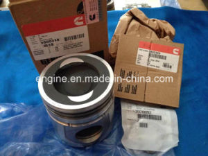 Cummins Qsc8.3 Engine Piston 3800316 3800318