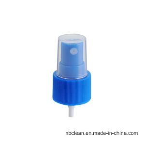 24/410 Mist Sprayer for Low Viscosity Liquid