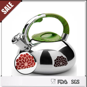Hot Sale Stainless Steel Kitchenware
