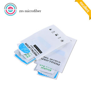 Professional Mobile Phone Cleaning Wet Wipes Kits pictures & photos