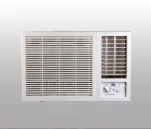 Cabinet Air Conditioner with High Efficiency Rating pictures & photos