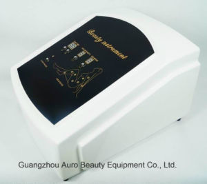 Beauty Body Massage Fat Removal Lossing Air Press Pressotherpay Machine pictures & photos