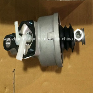 625359am Clutch Booster Use for Scania pictures & photos