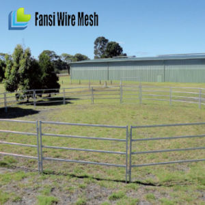 6FT X12FT Used Corral Panel for Sale pictures & photos