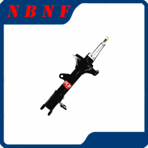 High Quality Shock Absorber for Hyundai OE 5535027130