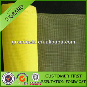 HDPE Anti Insect Mesh / Recycled Insect Proof Net / Garden Nylon Insect Net pictures & photos