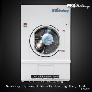 50kg Industrial Laundry Drying Machine Tumble Laundry Dryer pictures & photos