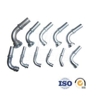 Auto Parts Fluid Connector Engine Coolant Pipe Coolant Tube Pipe Bending Pipe Forming pictures & photos