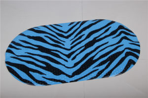 China Professional Manufacturer Bathroom Non-Slip Mats pictures & photos