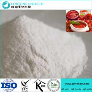 Food Additive Carboxymethyl Cellulose Used in Yogurt pictures & photos