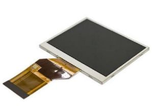 3.5-Inch 320 (RGB) *240 TFT LCD Module pictures & photos