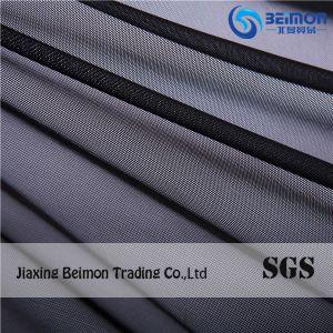 Hot Sale Plain Dyed Spandex Fabric (1411-45) pictures & photos