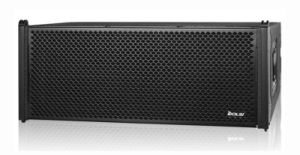 "China PA210X PA Audio 10"" 2-Way Line Array Speaker Channel Harga Power Amplifier pictures & photos"