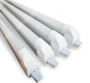 220V High Power LED Tube