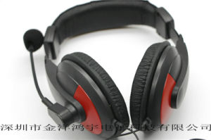 Manufacture Fashion Headphone Selling Stereo Music MP3 High Quality Headphone Jy-1014