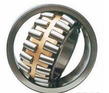Brass Retainer SKF Self-Aligning Roller Bearing 22336ca SKF Rolling Bearing pictures & photos