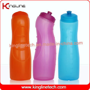 30oz/850ml plastic water bottle (KL-WB016) pictures & photos