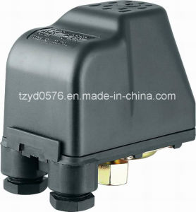 CE Approved Pressure Switch for Water Pump (SK-9A) pictures & photos
