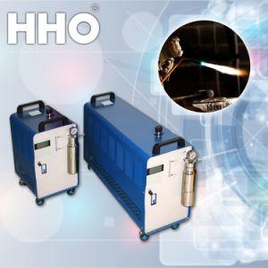 Hho Gas Welding Equipment pictures & photos