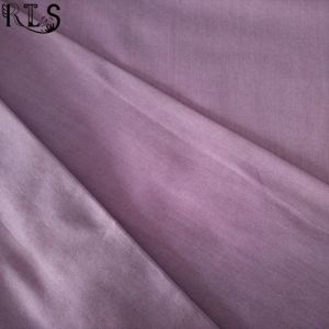 Polyester/Cotton T/C Woven Yarn Dyed Fabric for Shirts/Dress Rls45-2tc pictures & photos