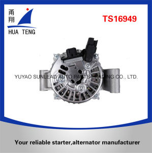 6g Alternator for Ford F-Series Trucks with 12V 110A Lester 8479 pictures & photos