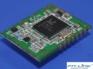 11AC 1T/1R WLAN + Bt 2.1/3.0/4.0 USB Module RTL8821AU pictures & photos