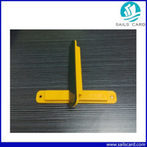 Anti-Metal UHF RFID Tag with Alien H3 for Asset Management pictures & photos