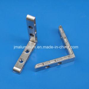Interior Bracket for 15 Series Aluminum Profile pictures & photos