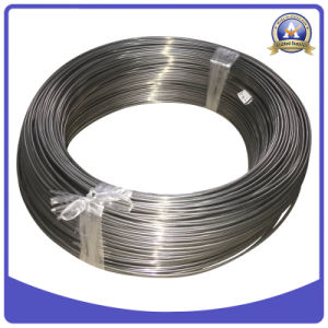 Extension Positive N Type Thermocouple Wire pictures & photos