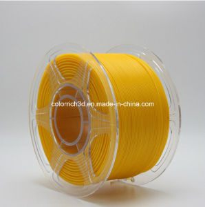 1.75mm 1kg 3D Printer Filament