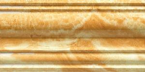 Glazed Non-Slip Ceramic Wall Tile China Supplier (2-BM63557) pictures & photos