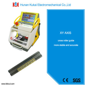 Professional Used Key Diagnostic Tools Sec-E9 pictures & photos