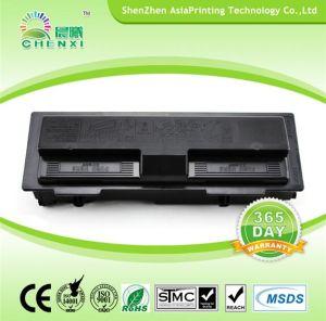 Compatible Laser Toner Cartridge for Kyocera Tk-110 pictures & photos