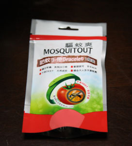 New & Trendy High Quality Mosquito Patch pictures & photos