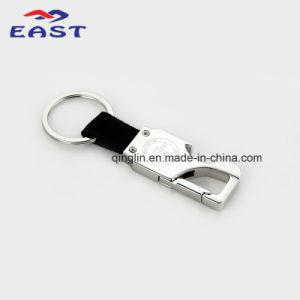China Manufacturer Promotional PU Metal Buckles pictures & photos