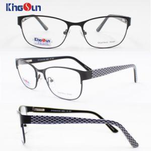 Kids Optical Frames Kk1066 pictures & photos