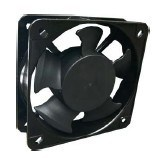 135X135X38mm AC Axial Cooling Fan pictures & photos