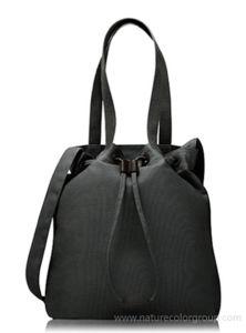 Leisure Canvas Handbag Single Shouder Bag Sling Bag for Lady pictures & photos