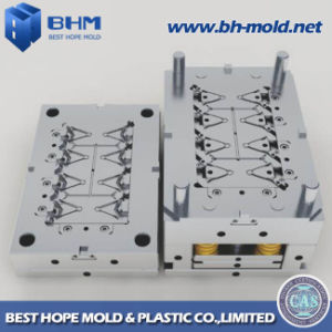 Custom Cheap Medical equipment Product Plastic Injection Molding pictures & photos