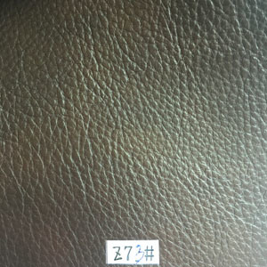 Synthetic Leather (Z73#) for Furniture/ Handbag/ Decoration/ Car Seat etc pictures & photos