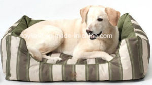 Pet Bed Products Supply Accessories Cat Dog Bed pictures & photos