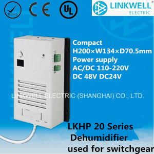 Compact Semi-Conductor Dehumidifier Used for Switchgear (LKHP 20) pictures & photos