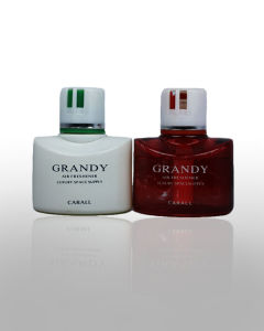 Popular Item Grandy Car Air Freshener with High Quality pictures & photos