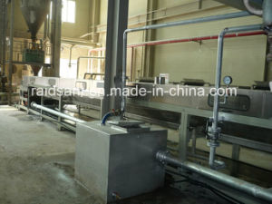 Rosin Resin, Phenolic Resin, Gum Resin Pastillator pictures & photos