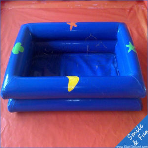 Inflatable Swimming Pool for Boat and Park pictures & photos