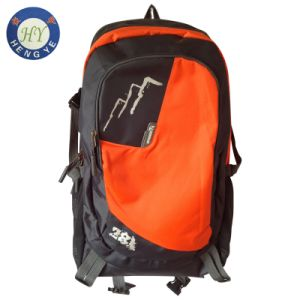Outdoor Waterproof Travelling Backpack