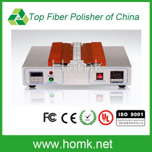 Fiber Curing Oven pictures & photos