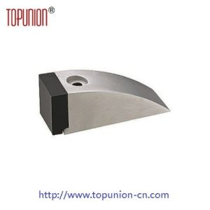 Stainless Steel 304 Door Holder Door Stopper (DS006) pictures & photos